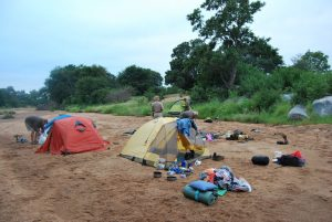 Mphongolo Hiking Trail-Kruger-Cameron Ewart-Smith-4