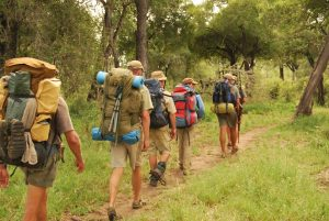 Mphongolo Hiking Trail-Kruger-Cameron Ewart-Smith-6