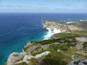 cape-point-arnold-ras