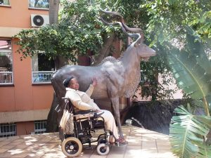 Universal access-Kruger-Court SANParks-3