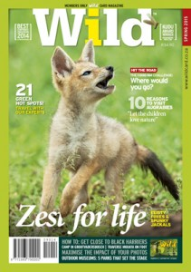 Wildcover Spring2015_2