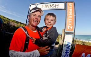 Whale of Trail 2015