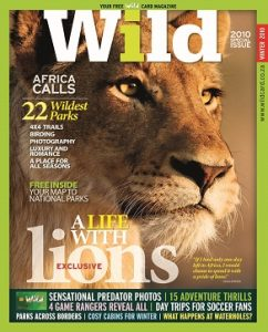 Wild11-Winter-2010-INSIDE