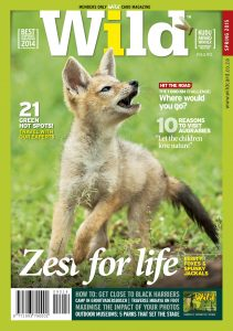 Wild32-Spring-2015-PAGE