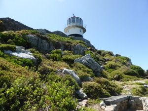 11CapePointLighthouse-ArnoldRas-Dec2015