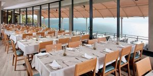 15 CapePointTwoOceansRestaurantSupplied-CourtesyofCapePoint-Dec 2015