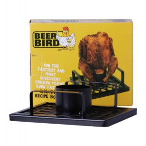 beerbird_single