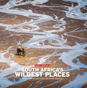 _cover_wildestplaces_small
