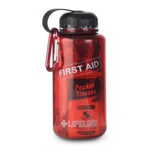 lr_first_aid_in_a_bottle
