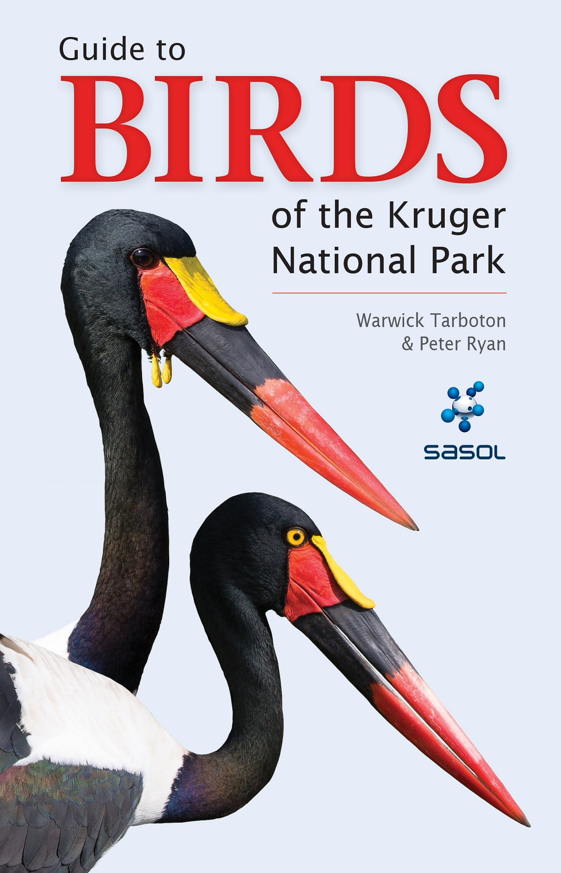 guide-to-birds-of-the-kruger-national-park-cover