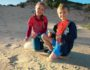 making-animal-footprints-riaan-vermeulen-1
