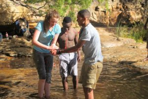 matric-chill-out-rim-of-africa-cederberg-1