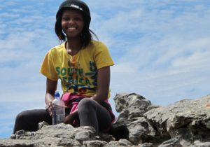 matric-chill-out-rim-of-africa-cederberg-10