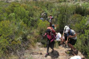 matric-chill-out-rim-of-africa-cederberg-3