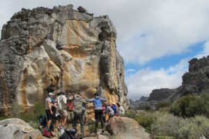 matric-chill-out-rim-of-africa-cederberg-4