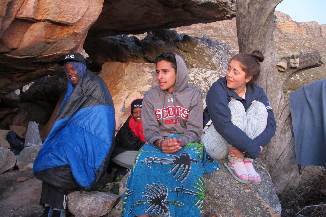 matric-chill-out-rim-of-africa-cederberg-7