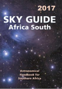 sky-guide-africa-south-2017