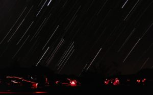 star-party-court-auke-slotegraaf-sky-guide