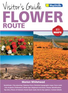 visitors-guide-flowe-route-cover