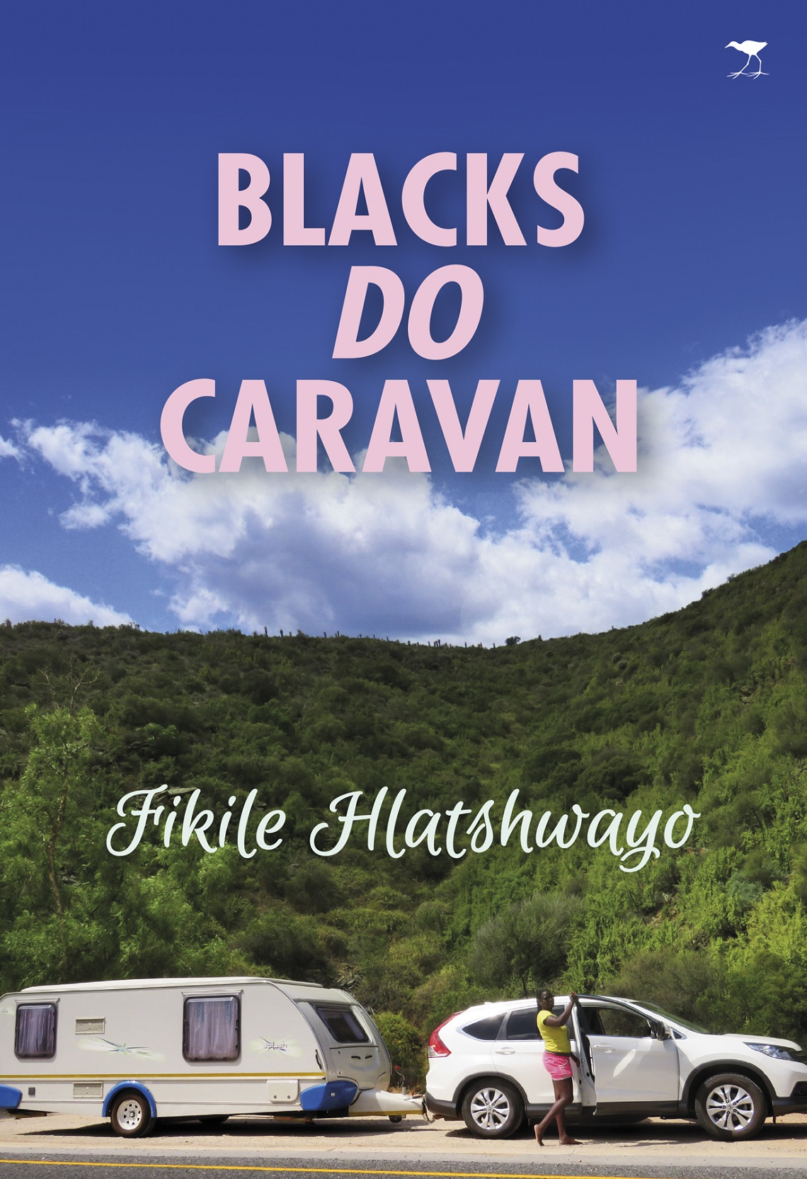 blacks-do-caravan