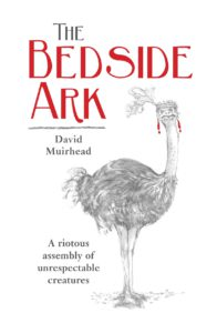 the-bedside-ark_cover