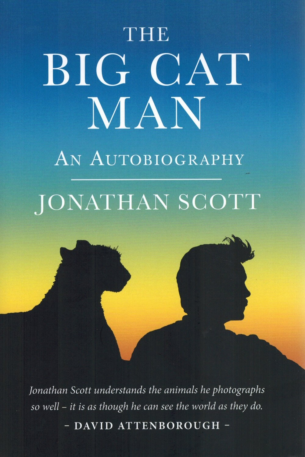 the-big-cat-man-an-autobiography