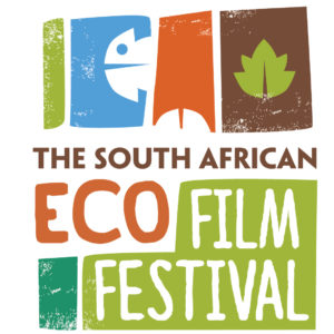 South African Eco Film Festival-LOGO