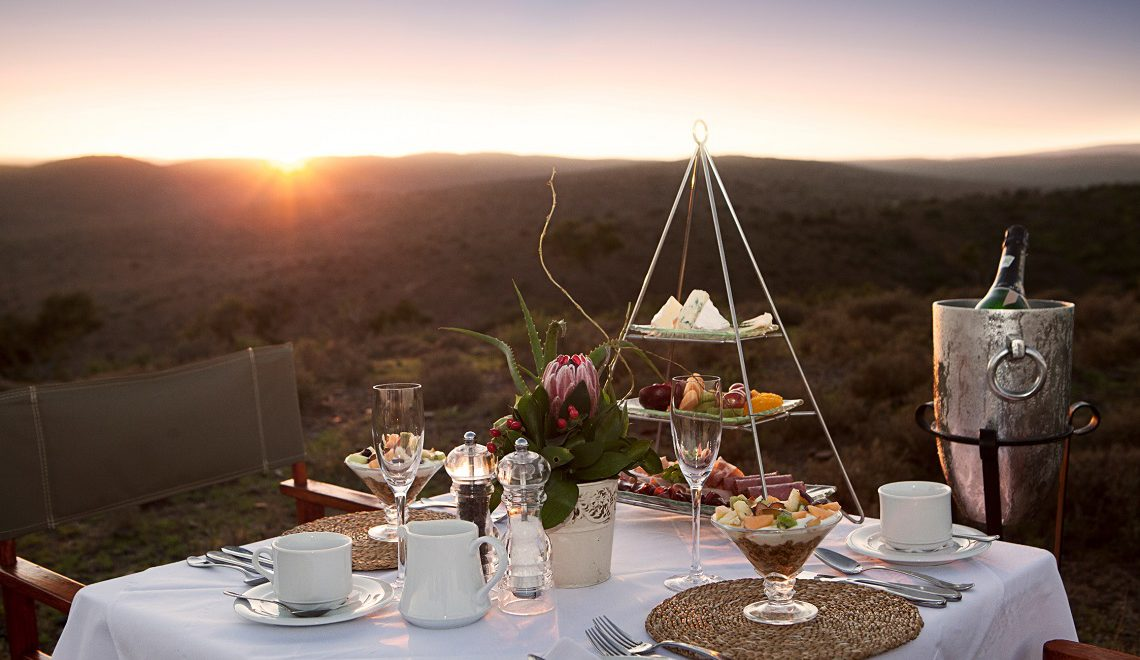 Mother's Day: win a luxury stay worth R12,000