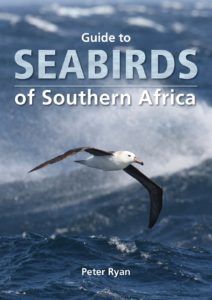 Seabirds cover_for Print-min