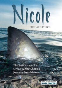 Nicole-Richard Peirce-1-min