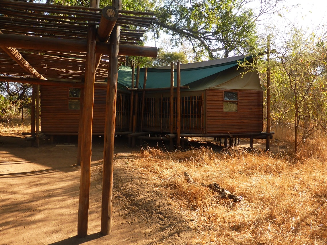 Mapungubwe-Limpopo Forest Tented Camp-Arnold Ras-min