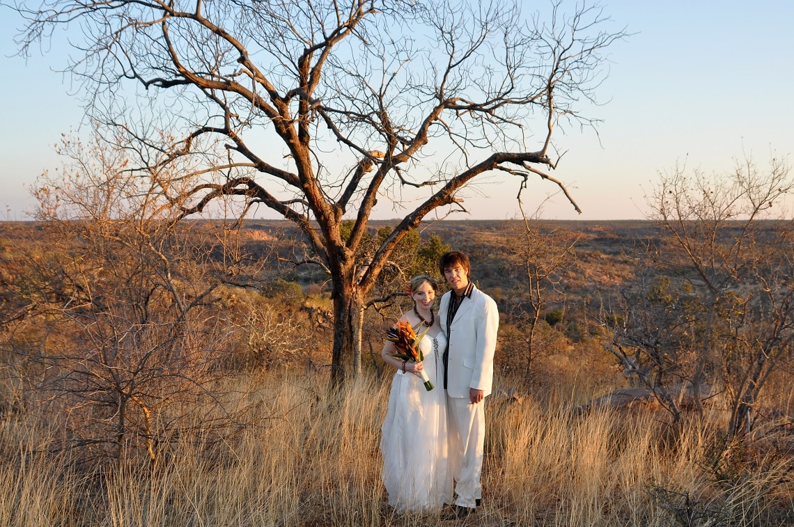 Mapungubwe-confluence-wedding-Dianne-Tipping Woods-min