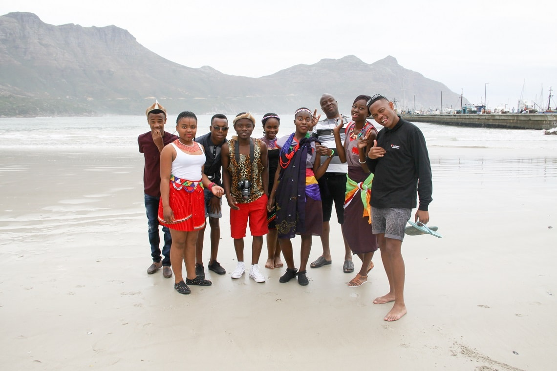 Wild Shots Outreach-Cape-Lucky Mahlatsi Rapitsi-3-min
