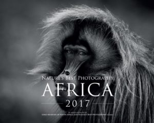 Natures Best Photography Africa-2017 catalogue-min