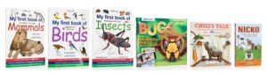 Struik Nature book hamper-kids-min