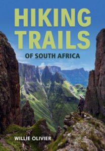Hiking Trails of Southern Africa