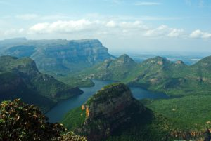 south-africa-1037342_1920-min