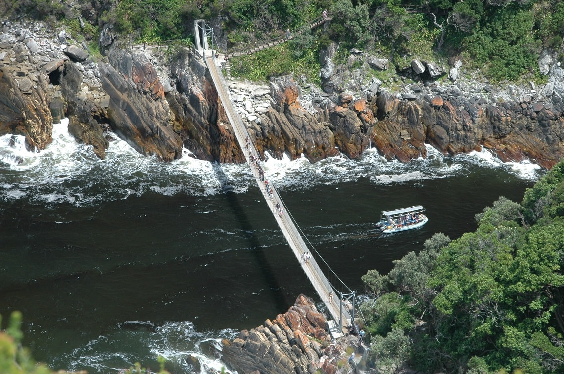 Tsitsikamma-Storms River Mouth Rest Camp-SANParks-Garden Route (1)-min