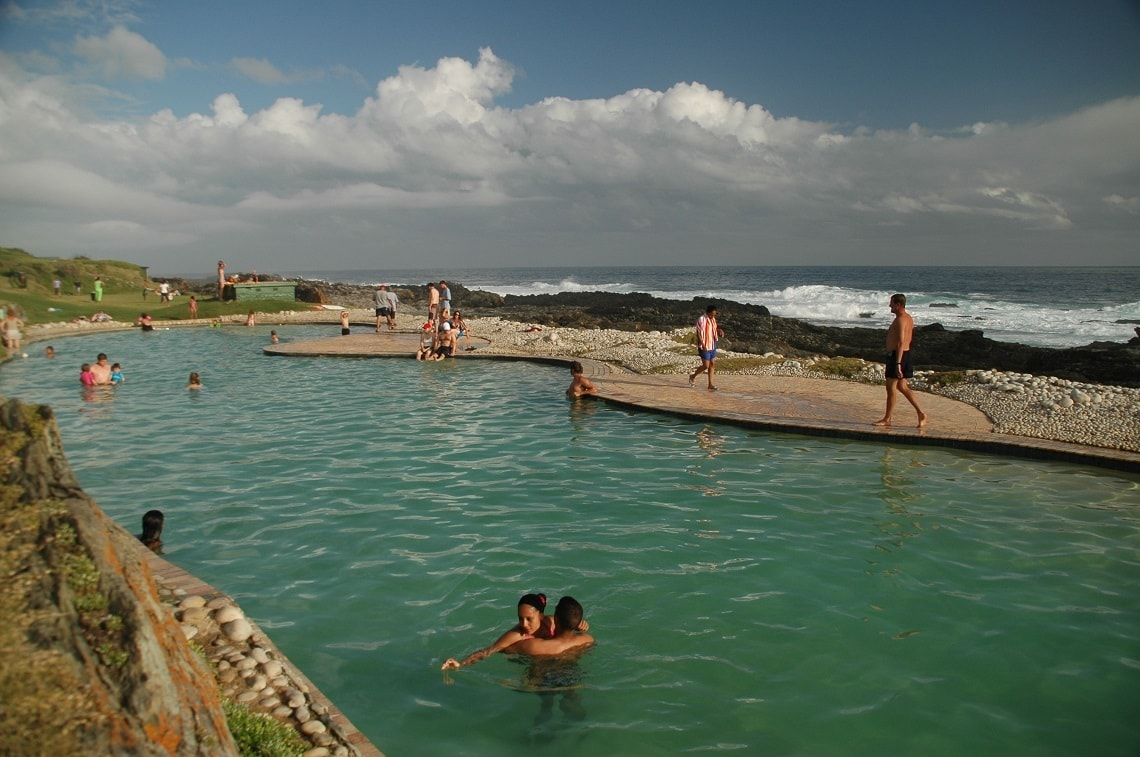 Tsitsikamma-Storms River Mouth Rest Camp-SANParks-Garden Route (13)-min