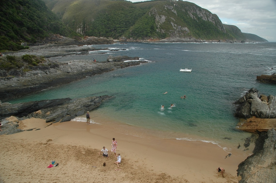 Tsitsikamma-Storms River Mouth Rest Camp-SANParks-Garden Route (14)-min
