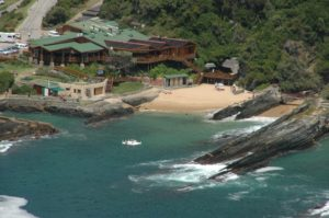 Tsitsikamma-Storms River Mouth Rest Camp-SANParks-Garden Route (2)-min