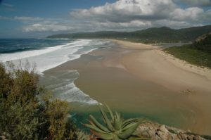 Tsitsikamma-Storms River Mouth Rest Camp-SANParks-Garden Route (3)-min