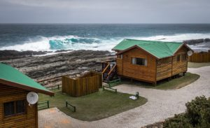Tsitsikamma-Storms River Mouth Rest Camp-SANParks-Garden Route (6)-min