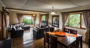 Tsitsikamma-Storms River Mouth Rest Camp-SANParks-Garden Route (7)-min