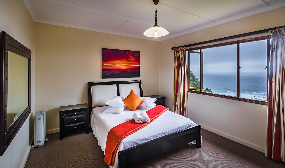 Tsitsikamma-Storms River Mouth Rest Camp-SANParks-Garden Route (8)-min