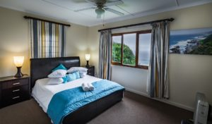 Tsitsikamma-Storms River Mouth Rest Camp-SANParks-Garden Route (9)-min