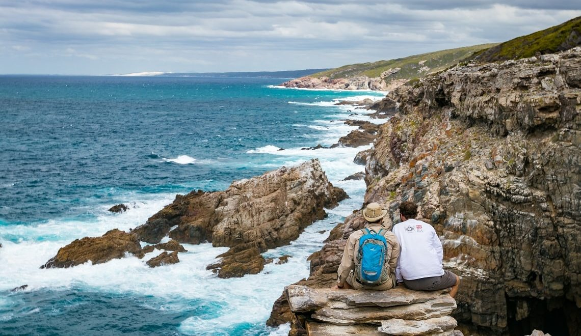 De Hoop Nature Reserve_Hiking Whale Trail_Rudolph de Girardier_IMG_8699-min