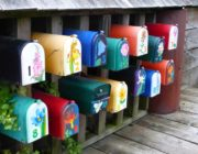 mailboxes-2876343_1920-min