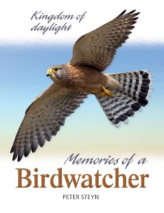 Kingdom of daylight_Memories of a Birdwatcher-min
