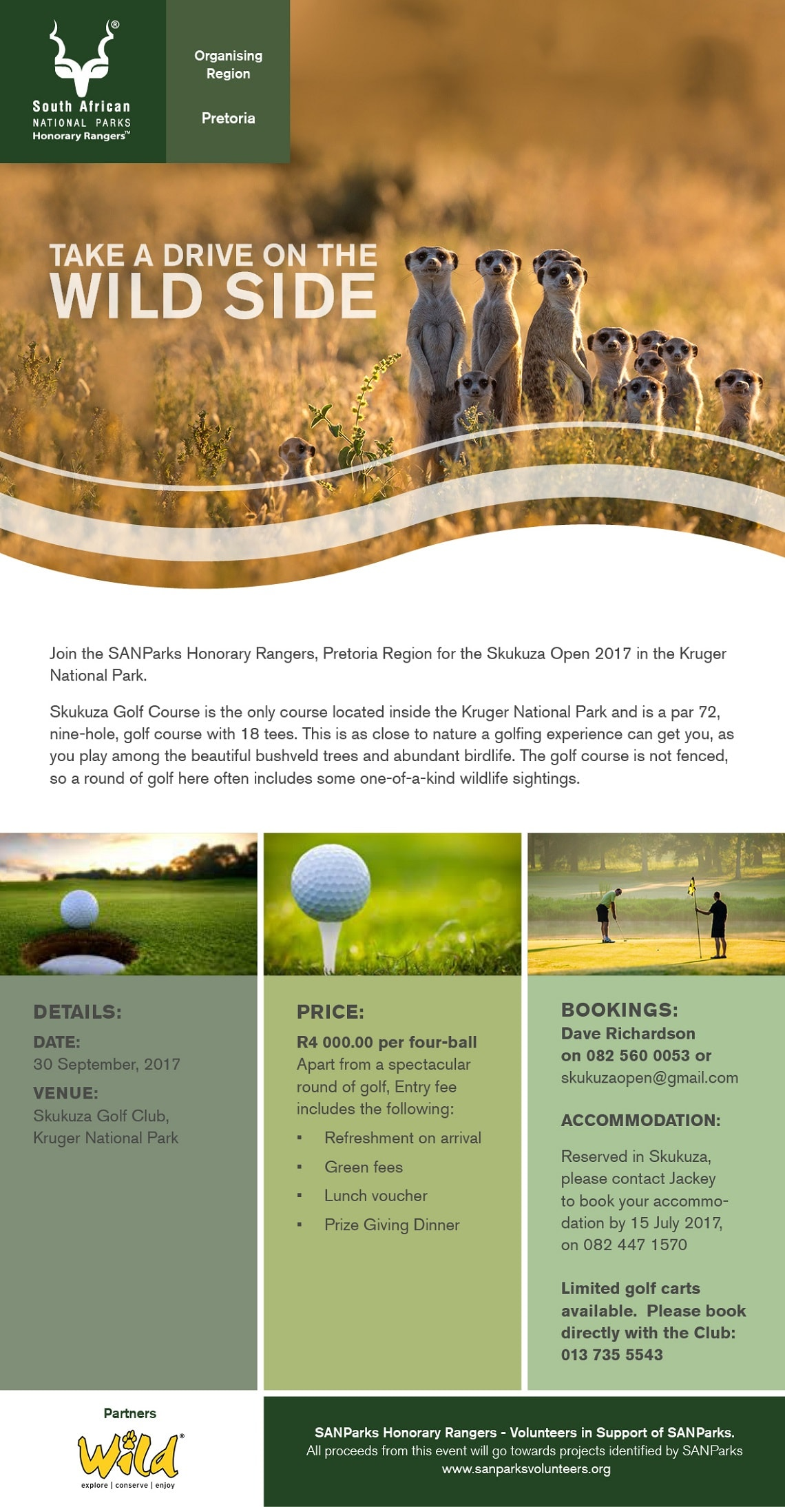 709249_SANParks_Skukuza_Golf_Day_Invite_R-min